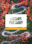 Mazars For Good Sustainability Report 2019